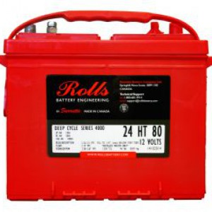 12-volt-24ht-80-series-4000-flooded-battery-3178-p-ekm-300x243-ekm-