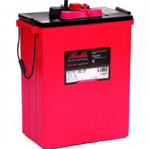 2-volt-s1860-series-4000-flooded-battery-3173-p-ekm-300x356-ekm-