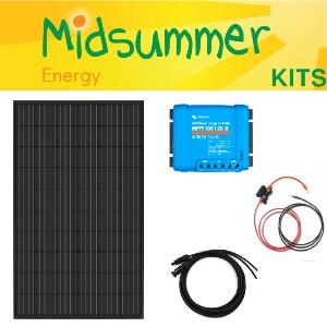 Phenomenal Midsummer Energy Wiring Database Heeveyuccorg