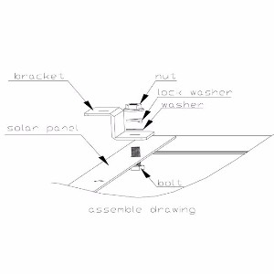 Installing Solar Panel additionally Solarladeregler SR 120 Duo also 12 Volt To 5 Volt Dc Converter likewise Solar Mounting Feet 38mm in addition Search Vectors. on solar panels for boats