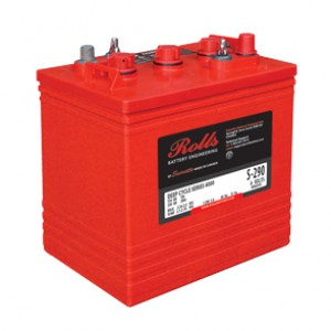 6-volt-s290-series-4000-flooded-battery-3174-p