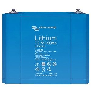 90ah-victron-lithium-ion