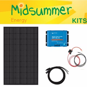 perlight-300w-kits