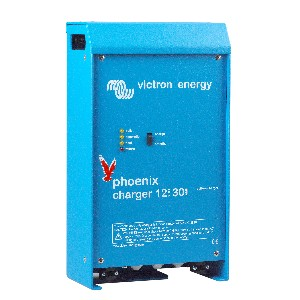 phoenix-charger-12V-30A