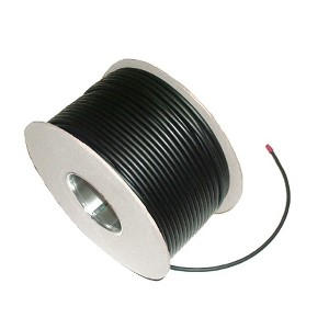 cable-drum-4.0mm