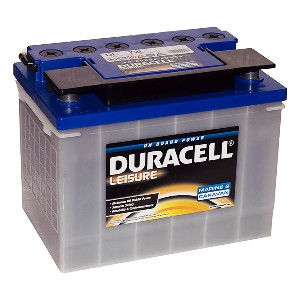 duracell-72ah-side