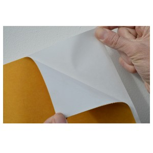 self-adhesive-tape-marine-grade
