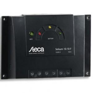 Steca Steca Solsum 6 6f 6a Solar Controller