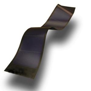 Unisolar Pvl136 136w Laminate Solar Panel