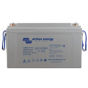 victron-energy-lead-carbon-12v-106